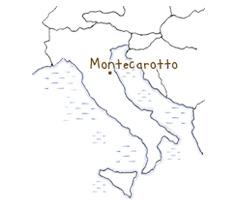 Carte Handicape Italie.Ailleurs Autrement Sejours Adaptes Pour Personnes En